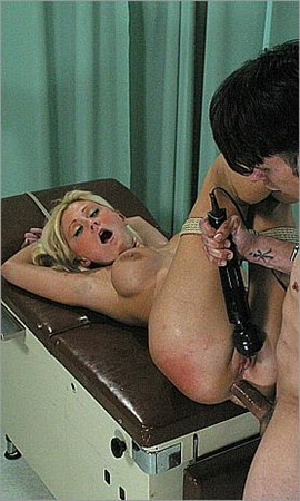 fucked-and-bound-stacy-thorn-gets-fucked-up-the-ass