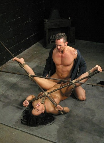 jordan-jagger-gets-fucked-and-bound