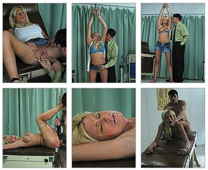 stacy-thorn-gets-bound-and-fucked-in-doctor-office