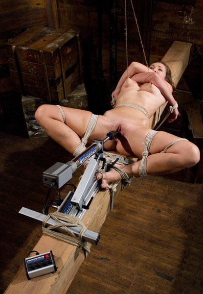 audrey-tied-fucked-and-bound