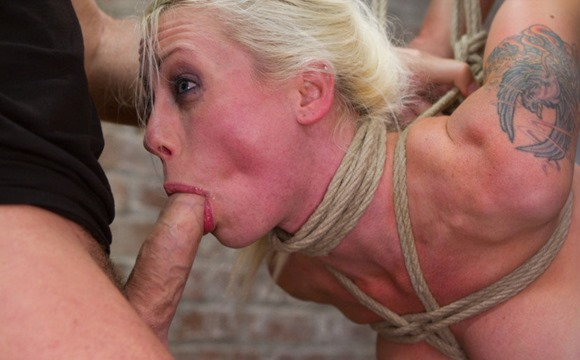 fucked-and-bound-hard-lorelei-lee