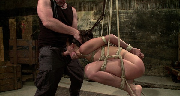 fucked-and-bound-lyla-storm-face-fucked