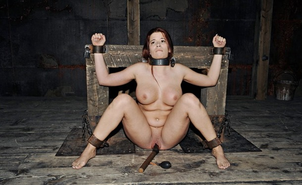 fucked-while-tied-at-fucked-and-bound